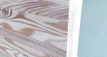 изготовление деревянной столешницы в ванную фото