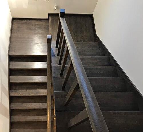 Куплю бетон в и лестницы расценки по заливке бетона москве
